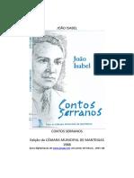 ContosSerranos JISabel Recupera Jrg 201509