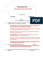 question papers.pdf