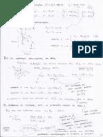 Gabarito - Folha 02 de 04.pdf