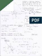 Gabarito - Folha 01 de 04.pdf