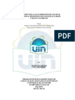 NINING LUTFIAH HAB-FDK_3.pdf