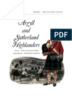 Osprey_-_Men_At_Arms_003_-_Argyll___Sutherland_Highlanders_Osprey_Maa_003_.pdf