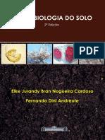 Microbiologia Do Solo Dra Elke