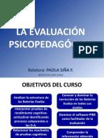 Psp Formato Eos 2016