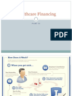 Ghosh - Healthcare Financing Part II
