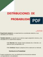 INTRODUCCION A LAS DISTRIBUCIONES DE PROBABILIDAD (1).pptx