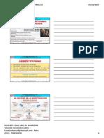 Páginas Desdec 01 Introduccion a La Administracion y Control Final 2017 Diapositivas-6