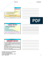 Páginas Desdec 01 Introduccion a La Administracion y Control Final 2017 Diapositivas-7