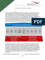 20160210-Webtext-Dubai-Cooling-Study.pdf