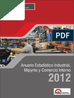 anuario-estadistico-2012.pdf