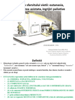 2015-2016_curs 12.pdf