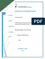 332610361-VARIOGRAMAS-EXPERIMENTALES.docx