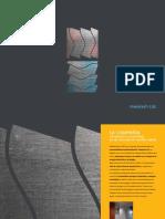 inwatech cegbemutato_spanyol (1).pdf