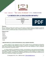 actividades  danza.pdf