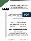 tesis relleno sanitario.pdf