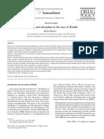 keane2008.pdf