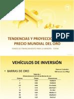 02.- Produccion Mundial Oro