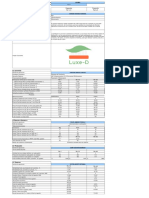 43112 AnexoResumenEstrategico Luxe D 2 (1)