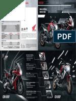 79730 5 AF Folheto MJE 650cc 50x16cm.compressed-ilovepdf-compressed