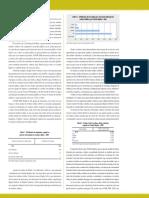 liv53096_cap9.pdf