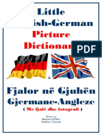 13781945-Deutsch-English-Little-Picture-Dictionary.pdf