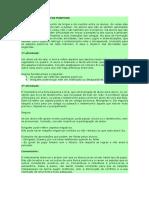 Atividades - reforço dos aspetos positivos.docx
