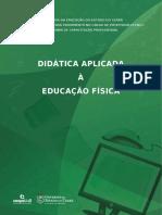 14. Didatica aplicada a EF.pdf