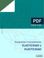 Tema3--Elasticitat-Plasticitat
