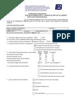 Primer DiagnosticoTIC.doc