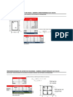 Calculo de Acero en Vigas y Columnas.xlsx