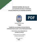 PROYECTO DE TESIS.SKELION.docx