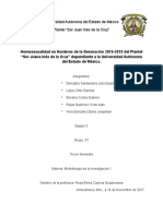 pdf metodologia