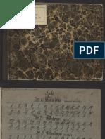 306690016-Huld-Manuscript.pdf