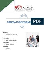 Contrato Engineering