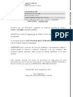 MEF.0010.001001-6-2017 - Gilson Campos