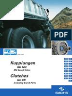 SX_CAT_EBook_Clutches-CV_12390_2018_IN.pdf