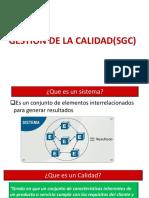 SEM 9.- SISTEMA DE GESTION DE LA CALIDAD.pptx