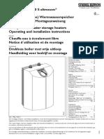 SNU5 10 Full Manual