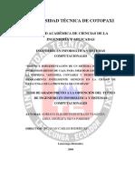 disemo e implementacion.pdf
