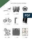 PARA-COMPLETAR-PALABRAS.pdf