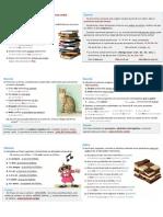 Gramática.docx