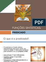 PREDICADO 2.pptx