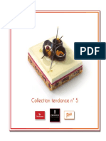 Collection tendance 10.pdf