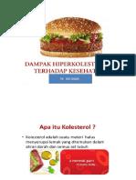 Presentasihiperkolesterol 151002082928 Lva1 App6891