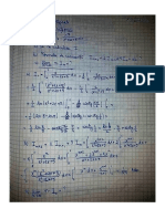 analiza integrale