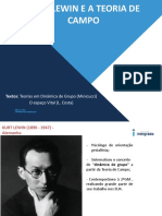 Slides Kurt Lewin 10.08
