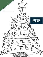Christmas_Tree.pdf
