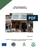 234-plan-de-evacuacion-para-hoteles.pdf