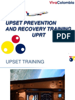 UPRT VVC rev 02.pptx