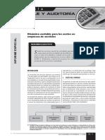 Dinámica contable para los costos en empresas de servicios y otros.pdf